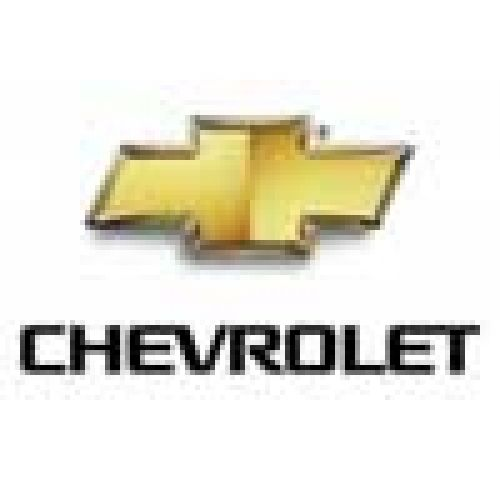 http://der0red.narod.ru/chevrolet_logo_8659.jpg